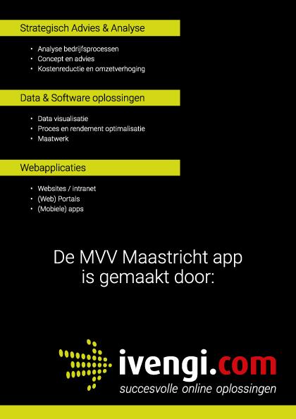 mvg live app