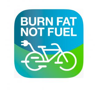 Burn The Fat Body Transformation System - Tom Venuto