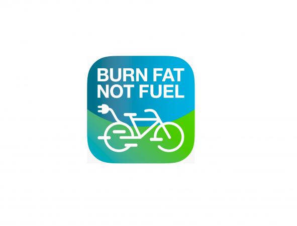 Burn the Fat, Feed the Muscle by Tom Venuto - Goodreads