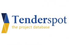 Tenderspot