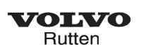 Autobedrijf Volvo Rutten