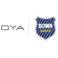 OYA Center