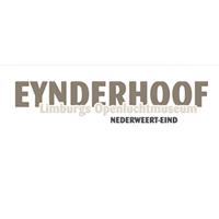 Eynderhoof