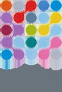 Johnson Matthey Colour Technologies