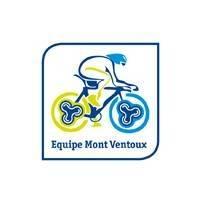 Equipe Mont Ventoux