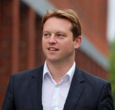 Juul Vervoort - Ruijters Taxatie en Vastgoedadvies