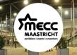 Bouw social intranet Mecc Maastricht