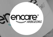 Encare Arbozorg
